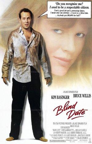 Blind Date 1987