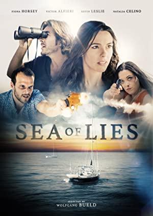 Sea Of Lies 2019