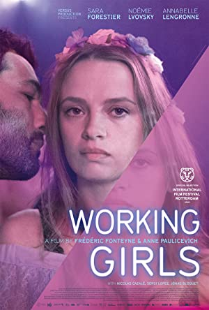 Working Girls 2020
