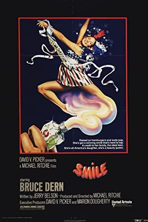 Smile 1977