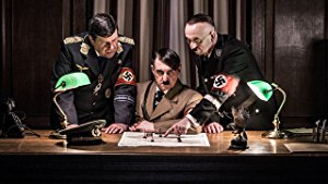 Hitler's Circle Of Evil: Season 1