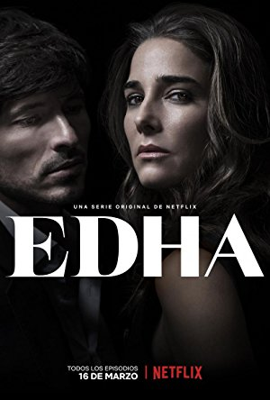 Edha: Season 1