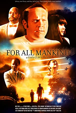 For All Mankind 2009