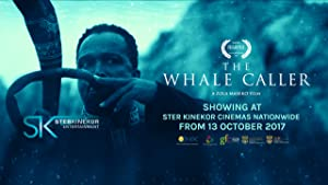 The Whale Caller
