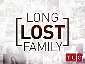 Long Lost Family: Season 2