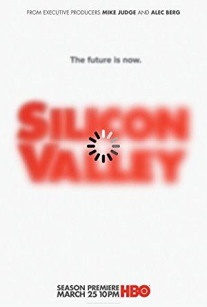 Silicon Valley: Season 5