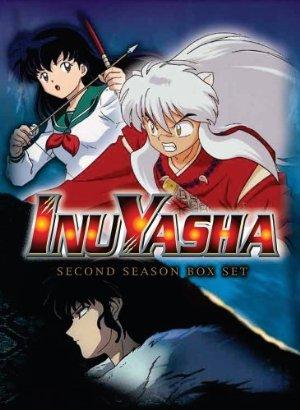 Inuyasha (dub)