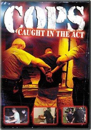 Cops: Season 29