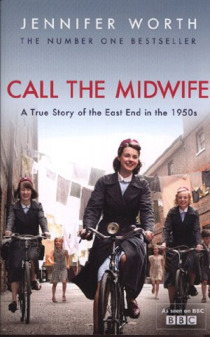 Call The Midwife: Season 5