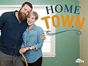 Home Town: Season 3