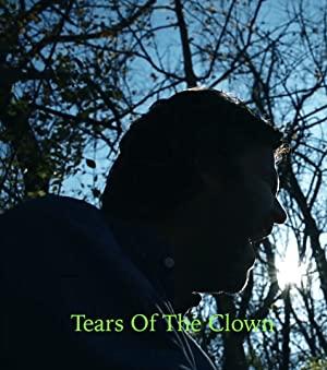 Tears Of The Clown