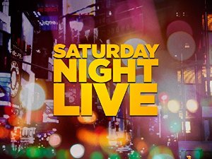 Saturday Night Live: Season 17