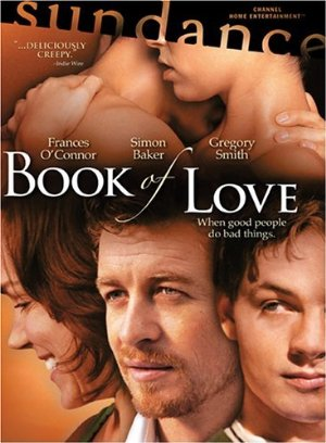 Book Of Love (2004)