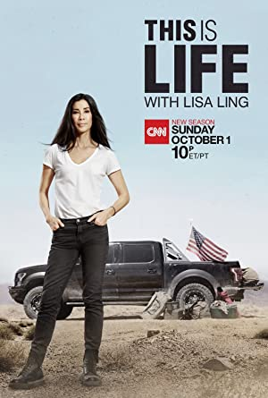 This Is Life With Lisa Ling: Season 5