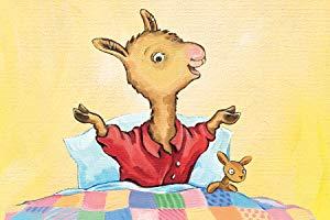 Llama Llama: Season 1