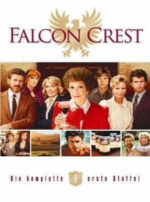 Falcon Crest: Season 7