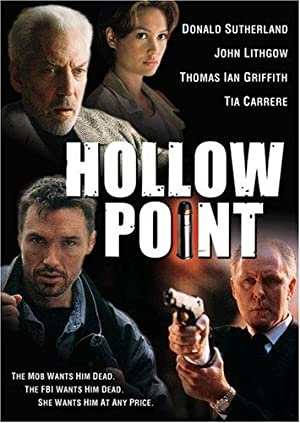 Hollow Point 1996
