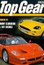 Top Gear: Season 24