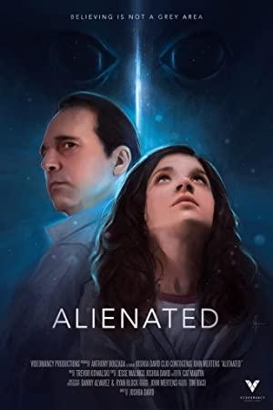 Alienated 2019