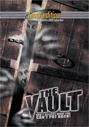 The Vault (2000)