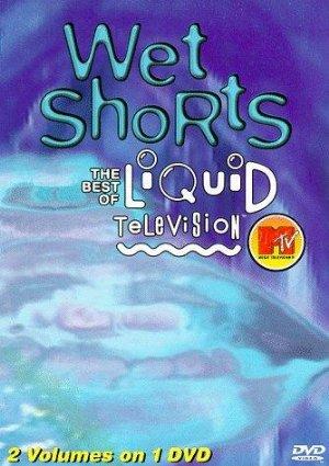 Liquid Television: Season 2