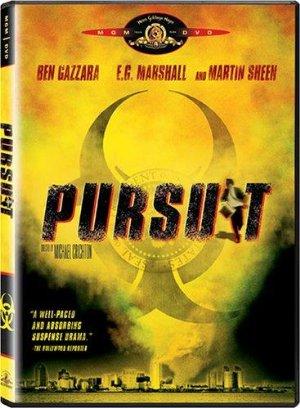 Pursuit (1972)