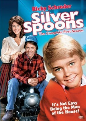 Silver Spoons: Season 4