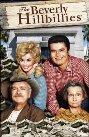 The Beverly Hillbillies: Season 8