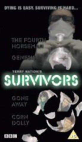 Survivors: Season 2 (1976)