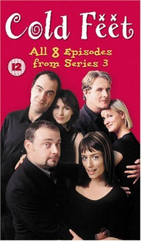 Cold Feet: Season 5