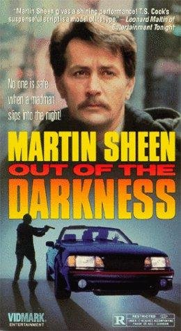 Out Of The Darkness 1985