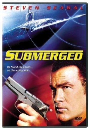 Submerged 2005