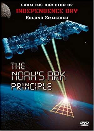 The Noah's Ark Principle