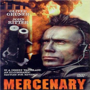 Mercenary 1996