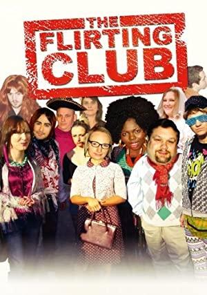 The Flirting Club