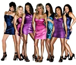 Bad Girls Club: Season 16