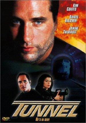 Tunnel (2002)