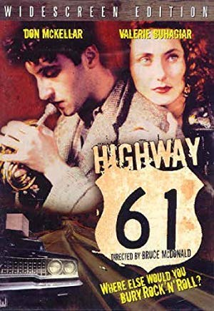 Highway 61