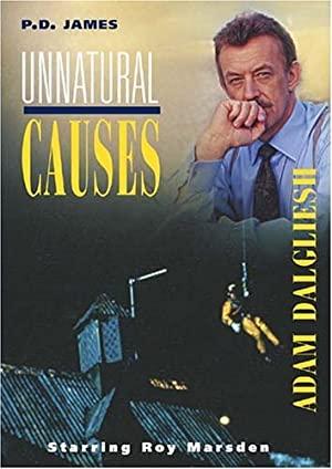 Unnatural Causes 1994