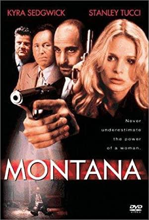 Montana 1998