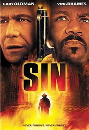 Sin 2004