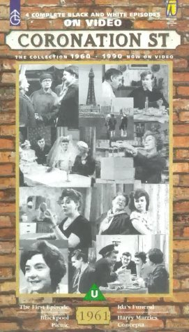 Coronation Street: Season 55