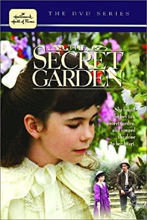 The Secret Garden 1987