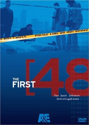 The First 48: Season 2