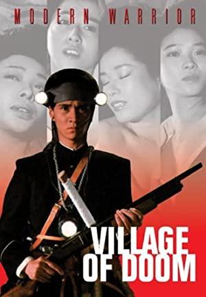 Village Of Doom