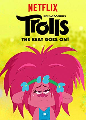Trolls: The Beat Goes On!: Season 5