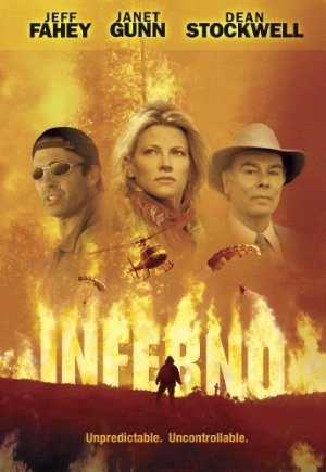 Inferno 2002