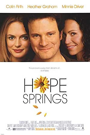 Hope Springs 2003