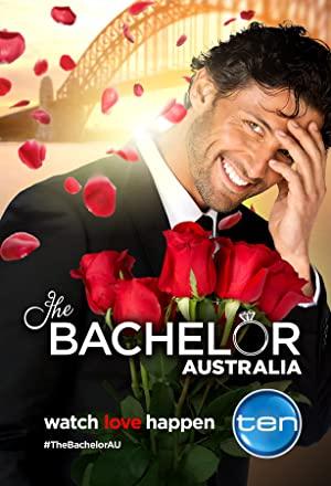 The Bachelor Australia: Season 9
