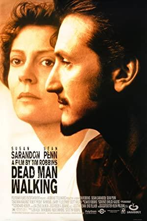 Dead Man Walking 1995